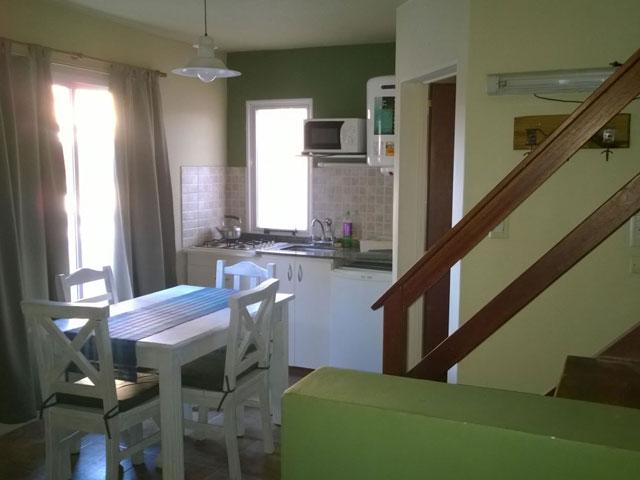 duplex_home